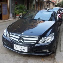 خلوصى تورز-سيارة الزفة-القاهرة-6