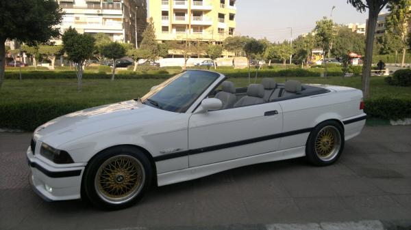 اكسبريس كار رينتال - سيارة الزفة - القاهرة