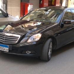 الاندلس-سيارة الزفة-الاسكندرية-3