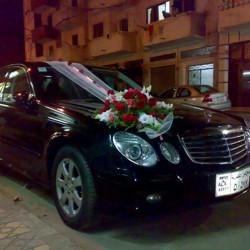 الاندلس-سيارة الزفة-الاسكندرية-4