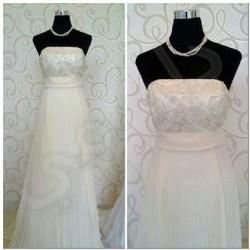 دار مي لفساتين الزفاف-فستان الزفاف-المنامة-4