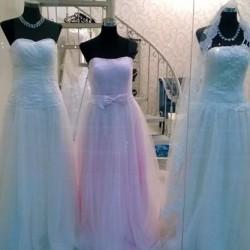دار مي لفساتين الزفاف-فستان الزفاف-المنامة-2