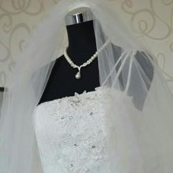 دار مي لفساتين الزفاف-فستان الزفاف-المنامة-3