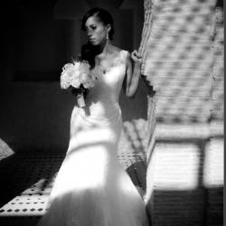 ستل امجس نت-التصوير الفوتوغرافي والفيديو-مراكش-3