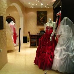 اسرار العرائس-فستان الزفاف-المنامة-6