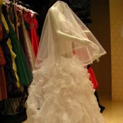 اسرار العرائس-فستان الزفاف-المنامة-5