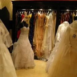 اسرار العرائس-فستان الزفاف-المنامة-4