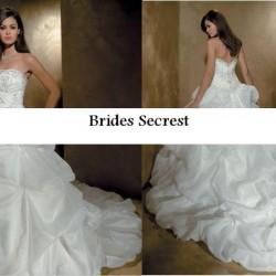 اسرار العرائس-فستان الزفاف-المنامة-3