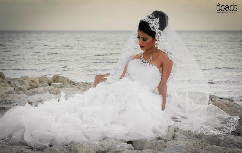 بريدز برايدز - فستان الزفاف - المنامة