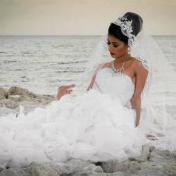 بريدز برايدز-فستان الزفاف-المنامة-1