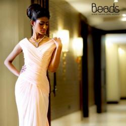 بريدز برايدز-فستان الزفاف-المنامة-2