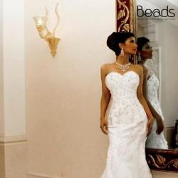 بريدز برايدز-فستان الزفاف-المنامة-6
