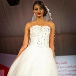 بريدز برايدز-فستان الزفاف-المنامة-5