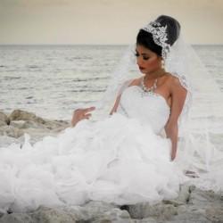 بريدز برايدز-فستان الزفاف-المنامة-4