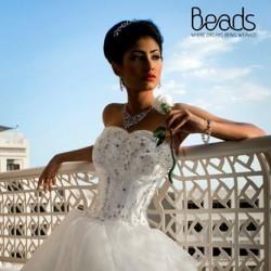 بريدز برايدز-فستان الزفاف-المنامة-3