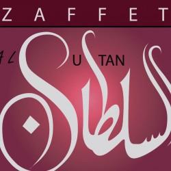 زفة السلطان-زفات و دي جي-بيروت-1