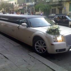 الزفه لإيجار السبارات-سيارة الزفة-القاهرة-3