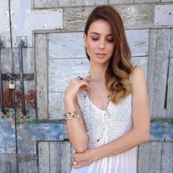 غيمي كوتور-خواتم ومجوهرات الزفاف-دبي-5