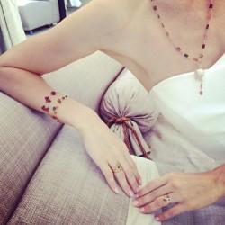 غيمي كوتور-خواتم ومجوهرات الزفاف-دبي-6