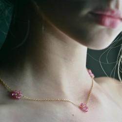 غيمي كوتور-خواتم ومجوهرات الزفاف-مسقط-5