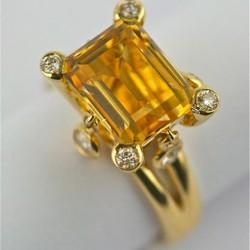 غيمي كوتور-خواتم ومجوهرات الزفاف-مسقط-6