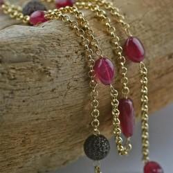 غيمي كوتور-خواتم ومجوهرات الزفاف-مسقط-4