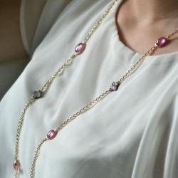 غيمي كوتور-خواتم ومجوهرات الزفاف-مسقط-3