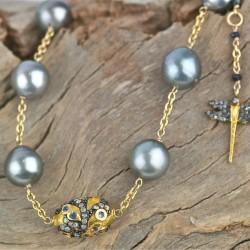 غيمي كوتور-خواتم ومجوهرات الزفاف-مسقط-2