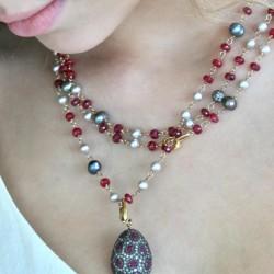 غيمي كوتور-خواتم ومجوهرات الزفاف-المنامة-4