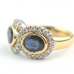 غيمي كوتور-خواتم ومجوهرات الزفاف-الدوحة-2