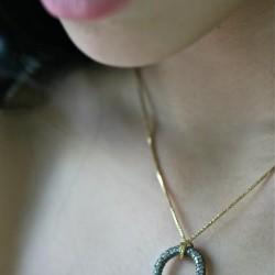 غيمي كوتور-خواتم ومجوهرات الزفاف-الدوحة-5