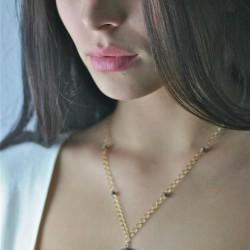 غيمي كوتور-خواتم ومجوهرات الزفاف-الدوحة-4