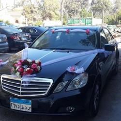 أوتو كنزي-سيارة الزفة-الاسكندرية-6