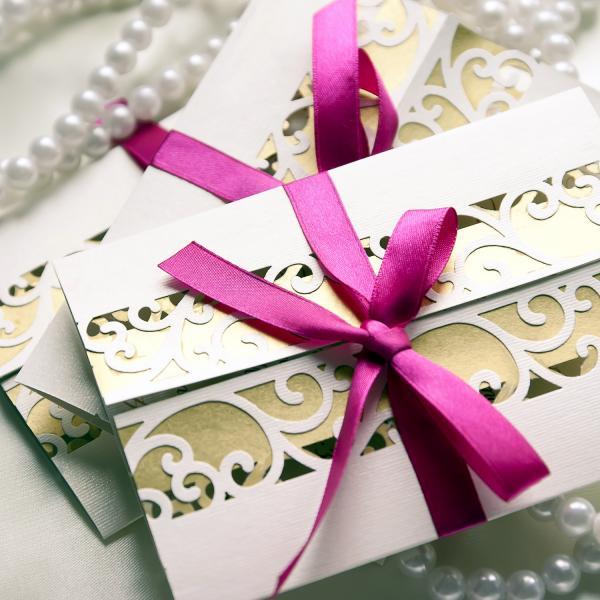 اينا ديزين - دعوة زواج - الدار البيضاء