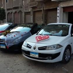كار فور يور ويدينغ-سيارة الزفة-الاسكندرية-3