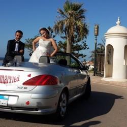 كار فور يور ويدينغ-سيارة الزفة-الاسكندرية-6