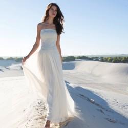 رومان ديزاين-فستان الزفاف-المنامة-2
