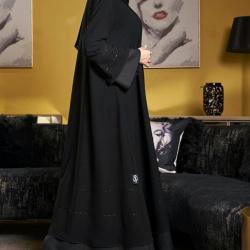 بريتني للعبايات-عبايات-المنامة-2
