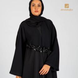 المحجبات للعبايات-عبايات-المنامة-5