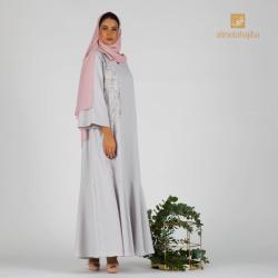 المحجبات للعبايات-عبايات-المنامة-4