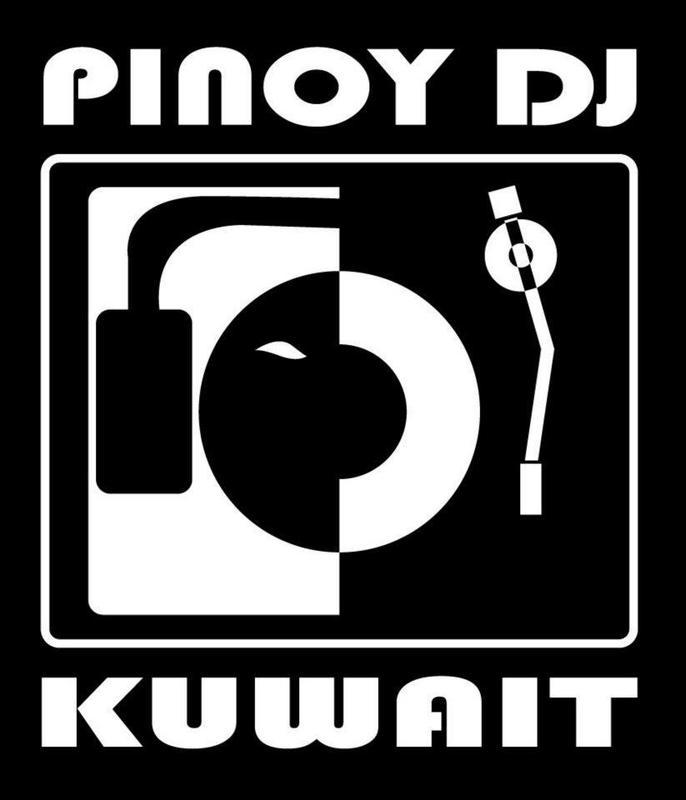بيوني دي جي كويت - زفات و دي جي - مدينة الكويت