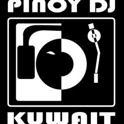بيوني دي جي كويت-زفات و دي جي-مدينة الكويت-1