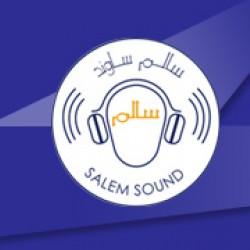 سالم ساوند-زفات و دي جي-مدينة الكويت-1