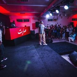 دي جي اوت لو-زفات و دي جي-المنامة-3