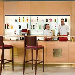 فندق إيبيس الدار البيضاء سيتي سنتر-الفنادق-الدار البيضاء-2