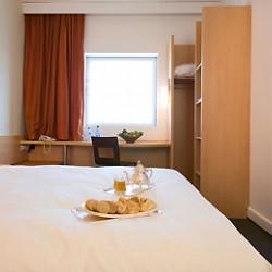 فندق إيبيس الدار البيضاء سيتي سنتر-الفنادق-الدار البيضاء-5