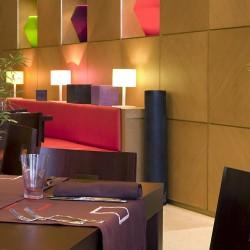 فندق إيبيس الدار البيضاء سيتي سنتر-الفنادق-الدار البيضاء-1