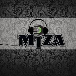 دي جاي ميزا-زفات و دي جي-القاهرة-5