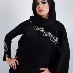 دار المليكة للعبايات-عبايات-المنامة-3