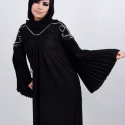دار المليكة للعبايات-عبايات-المنامة-4